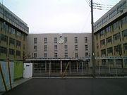 川口市立川口高校2006年3月卒