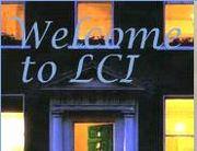 LCI Dublin