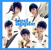 Led apple/LEDApple