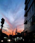 神戸栄町だぁーいすっき☆