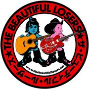 The Beautiful Losers