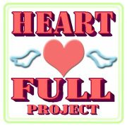 HEART FULL PROJECT