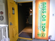 BASS ON TOP 関大前店NEXT