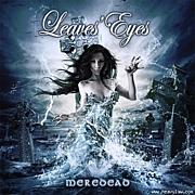 Leaves' Eyes/Liv Kristine