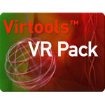 Virtools
