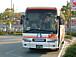 神姫バス  恵比須快速線