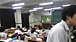 日本大学医学部2009年度入学者