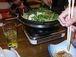 モツ鍋の会