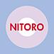 ニトロ【ニトロペン】