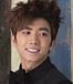 2PM★ウヨン