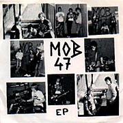 MOB47