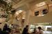 golden child cafe-名古屋カフェ