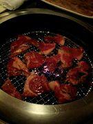 THE☆肉祭り