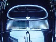 空冷VW 楕円窓会