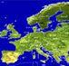ヨーロッパ旅行@2010
