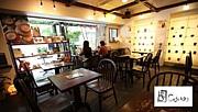 カフェ ゆう (Cafeゆう)