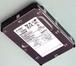 SCSI HDD