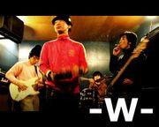-W-  waikiki champions