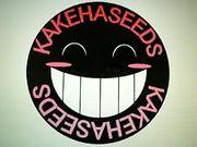 KAKEHASEEDS