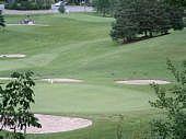 火曜日 ゴルファーの集い兵庫