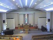 SDA広島キリスト教会