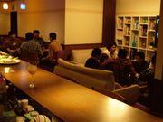 名古屋でカタンも楽しむ会