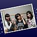 AKB48今夜は帰らない…(5代目)