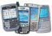アメリカ ビジネス携帯