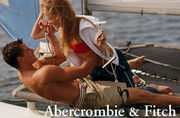 Abercrombie&Hollister