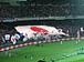 ロンドン五輪●サッカー日本代表