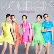 ♡ Wonder Girls ♡