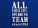 南山大学体育会水泳部