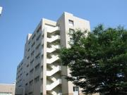静岡大学情報学部