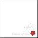 unfade-flower of love-