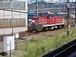 HD300形機関車&DD200形機関車