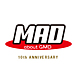 MAD -about GMD-