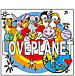 LovePlanet/LOVES NIGHT