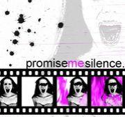 Promise Me Silence