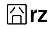 大連囧rz