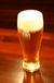 ビール 大好き☆ 長崎人