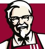 KFC北青山家