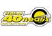 SENDAI 40near's Racing Team