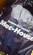 MAC HOUSE