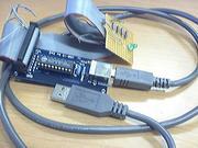 USB-IO