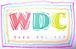 WDC(ウエイトダウンクラブ)