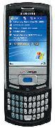 GSM携帯電話