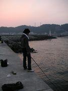 知多半島を釣っちゃおう!