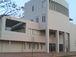 大阪南看護学校