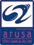 arusa