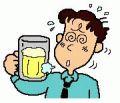 お酒飲めないんです( ┰_┰)